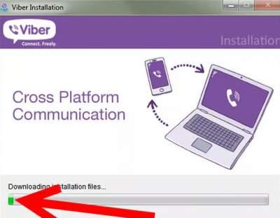 come fare il download gratis ed installare viber for pc online