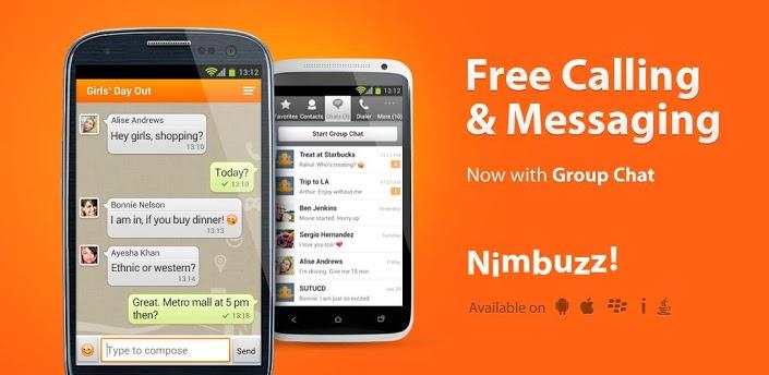 Le prime 10 app migliori e gratuite per telefonate su iPhone