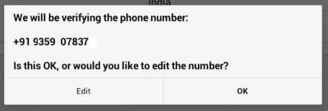come utilizzare whatsapp sul pc