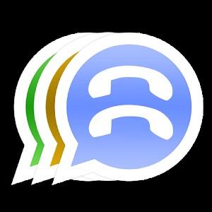 le 5 top app widget whatsapp