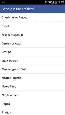 facebook troubleshooting 03
