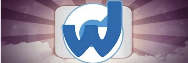 iCloud Bypass Tool - GadgetWide