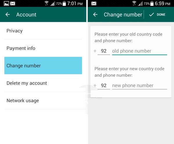 Top 25 Van Niet Vertelde Whatsapp Trucs En Tips