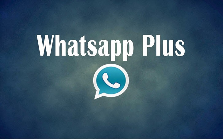 whatsapp tricks and tips-Use WhatsApp Plus, Without Getting Ban