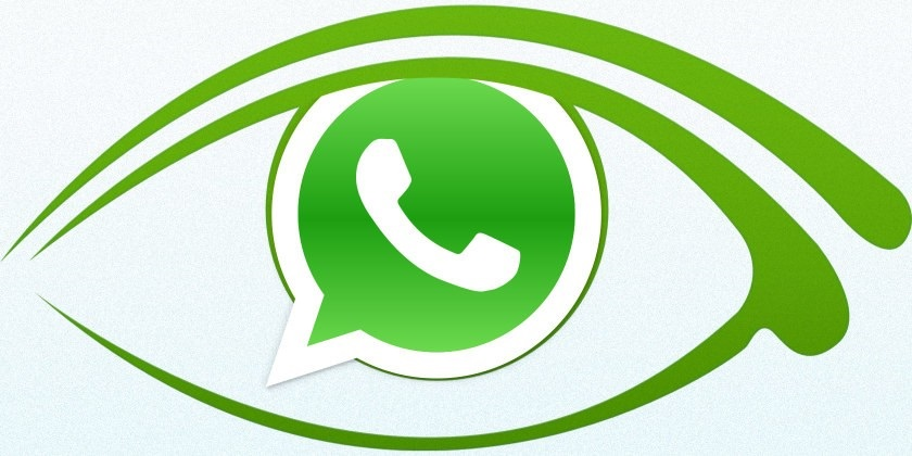 whatsapp tricks and tips-Make your WhatsApp Always Online