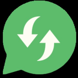whatsapp widget-Update for WhatsApp