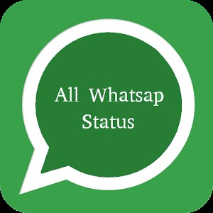whatsapp widget-All WhatsApp Status