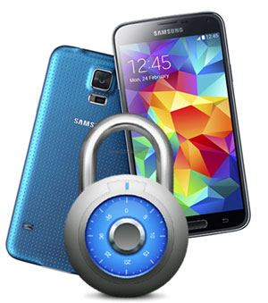How to Unlock Samsung Galaxy S4/S5/S6 and Use it on Other Carriers