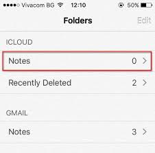 come stampare le note dell iphone e dell ipad