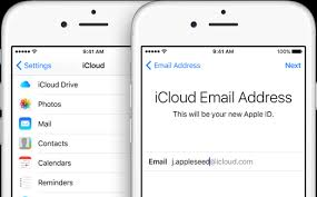 access notes in icloud