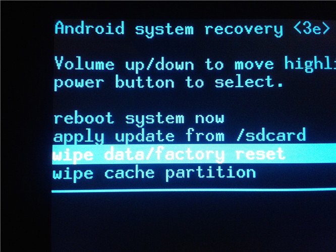 samsung galaxy phone keeps restarting