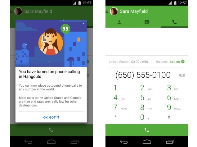 15 Methods on how to make video calls between android and iPhone