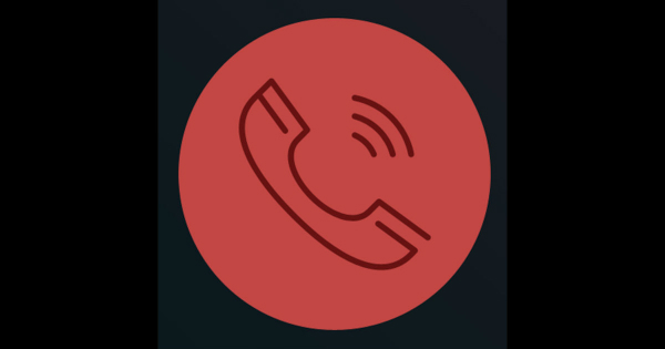 12 mejores grabadoras de llamadas para iPhone