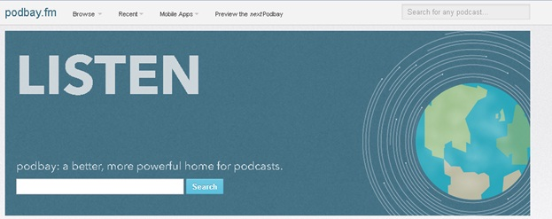 Helpful Ways to Download Podcasts without iTunes