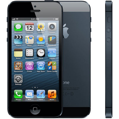 unlock iphone 5 Verizon, T-Mobile, or AT&T