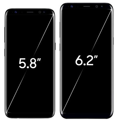 Galaxy S8 - Top 10 Trucos y Consejos Útiles
