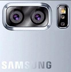 Top 10 trucos y consejos útiles-Cámara del Samsung Galaxy S8