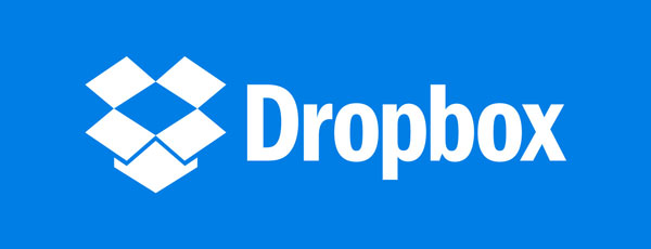 iCloud Alternative - Dropbox