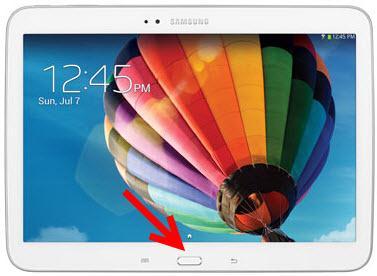 4 Dinge, die Sie unbedingt über den Samsung Task-Manager wissen müssen