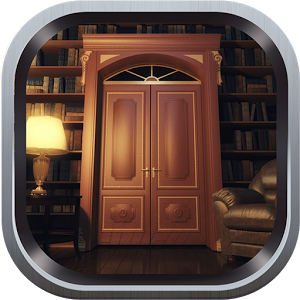 games on Android 2.3/2.2-Hidden Escape