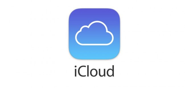 how to Transfer Apps from iPad to iPad - iCloud