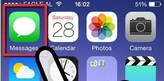 Einsatz von Drittanbieter-Apps um Spam-Nachrichten auf iPhone und Android zu verhindern