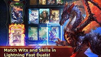 Top 10 Card Games for Android
