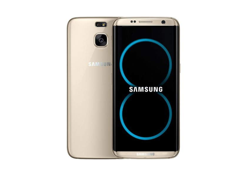 Full comparion Samsung S7 with Samsung S8-S8