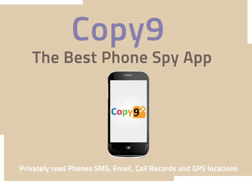 top 12 whatsapp spy softwares-Copy9