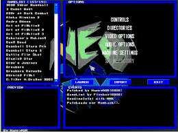 Top 9 DOS Emulators - Play DOS Games On Other Devices