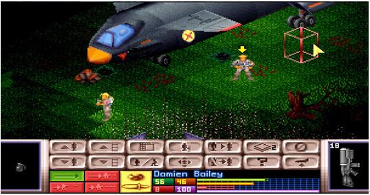 best emulator games
