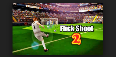 android football game