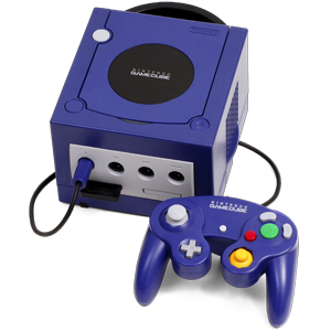 gamecube emulators