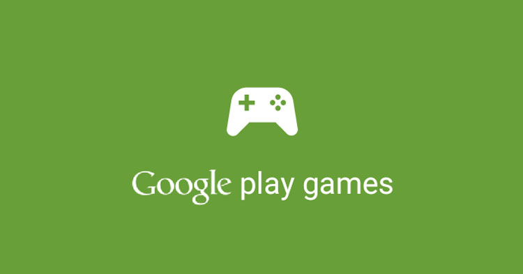 google play games screen record