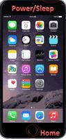 Hard Reset für das iPhone ohne Computer01