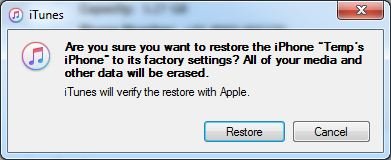 hard-reset-iphone4-10