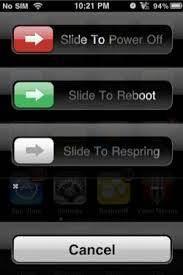 Wie man das Echoproblem beim iPhone löst
