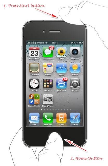 Wie man Probleme mit Klingeltönen bei iPhone löst