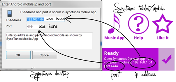 wie uebertraegt man musik von android zu ituneshow to transfer music from Android device to itunes