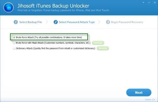 iphone backup unlocker 4.0 serial number