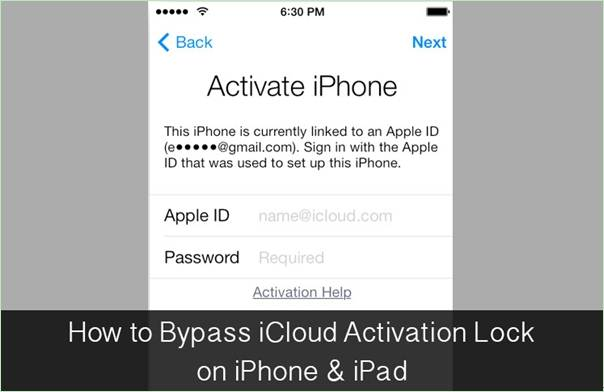iphone activation bypass tool v1.4 download