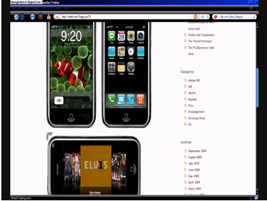 iphone emulator for pc the best 12 iphone emualtors for pc mac and android dr fone 15256