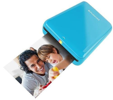 iphone photo printer