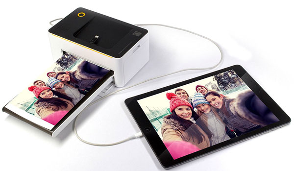 best iphone photo printer 12 best iphone photo printers to print high quality photos 13627