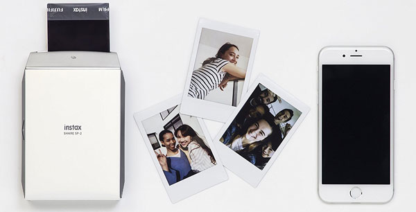 d60262a01485c 12 Best iPhone Photo Printers to Print High Quality Photos from ...
