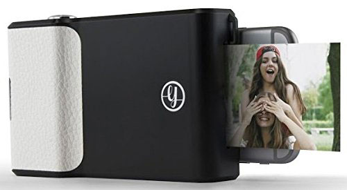 polaroid attachment for iphone 12 best iphone photo printers to print high quality photos 8890