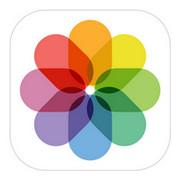 Wie verschiebt man iPhone-Fotos auf eine externe Festplatte?