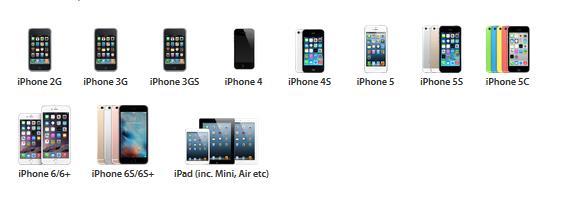 acheter iphone 5s pas cher neuf