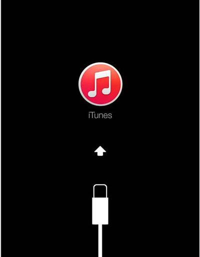 iPhone ne va pas se restaurer