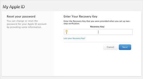 Apple's 5 GB Of Free iCloud Storage 04